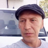 МихаилШкредов
