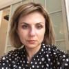 Наталия Мамонова