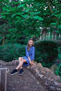 Екатерина Баркова фото №4