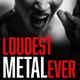 МУЗЫКА ДЛЯ СИЛОВЫХ ТРЕНИРОВОК - Megadeth - Symphony Of Destruction