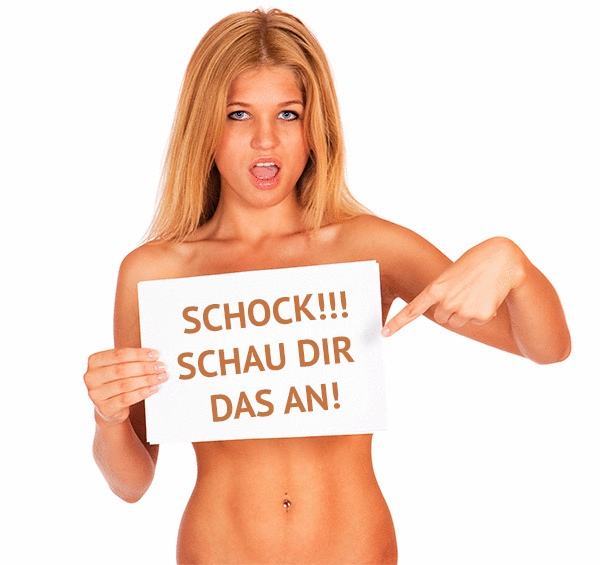 JUNG. Kostenlose XXX-Bilder, heiße Porno-Fotos und bester Sex
