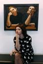 Ольга Жилко фотография #18