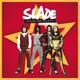 Slade - Ooh La La In L.A