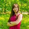 Alyonka Medvedkova
