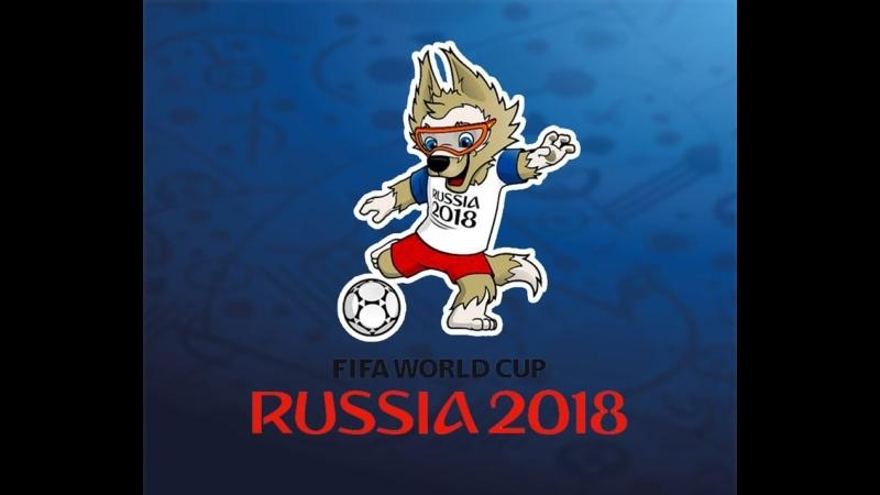 ЮЖНАЯ КОРЕЯ - МЕКСИКА (Группа F - 29-й матч)