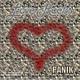 Panik - Love Rocks