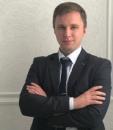 Личный фотоальбом Марка Орлова