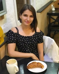 Сати Атанесян фото №19