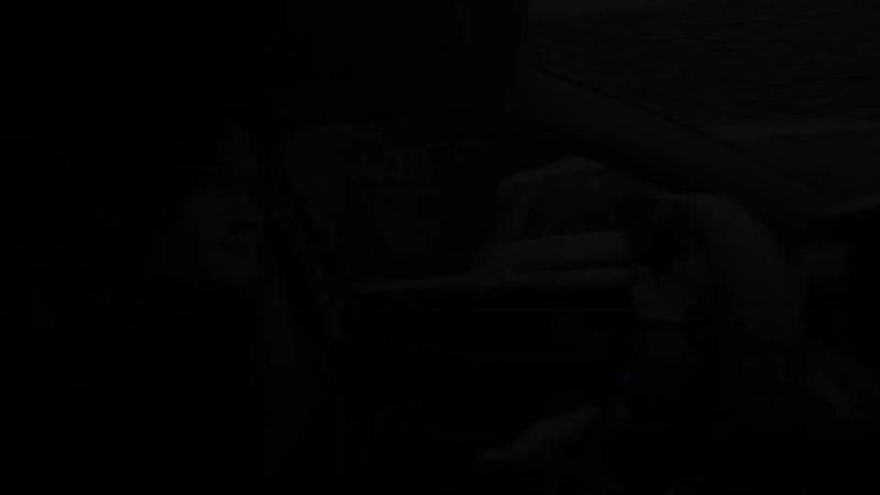 КЛИП ЗА ДЕНЬ с Егором Кридом и THRILL PILL / Грустная Песня BACKSTAGE [ЯЖЕРЭПЕР]