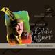 Эдди Рознер, Советский джазовый оркестр - Блюз