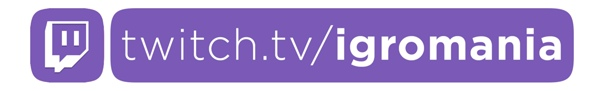 www.twitch.tv/igromania