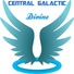 Central galactic