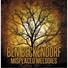 Ben beckendorf feat ponty bone