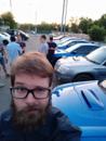 Личный фотоальбом Никиты Лазарева