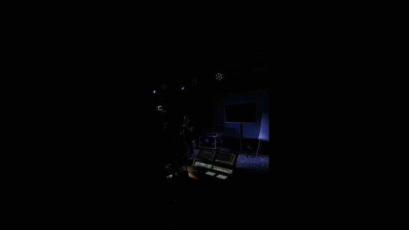 Давид Мисакян на mmpls2019 (live)