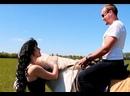 Твой яд Ирина Звягина cover Natalia Oreiro Tu Veneno официальный клип
