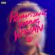 Carmen DeLeon - He Hit Me (And It Felt Like A Kiss)
