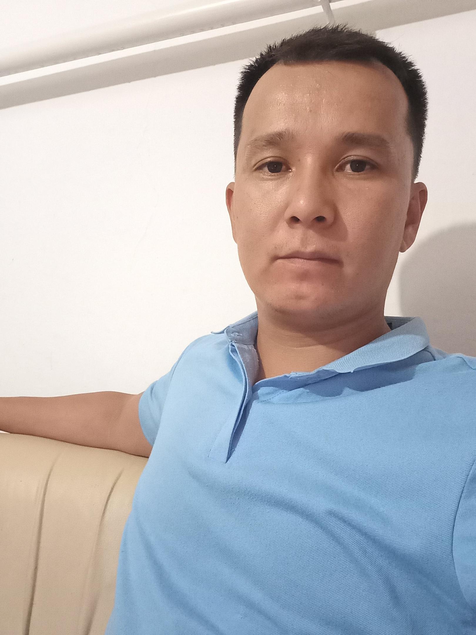 Нуртилек, 31, Aktobe