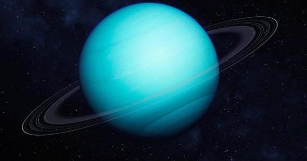 Планеты в гороскопе | Аспекты Меркурия, изображение №5