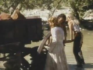 Трейлер Плохие девчонки (1994) -