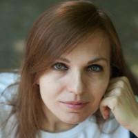 Фотография Екатерины Дмитриевой