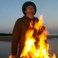 Фотография профиля Алексея Шунина ВКонтакте