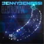 [DubStep] Benny Benassi Feat. Gary Go - Cinema (Skrillex Remix)