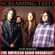 Screaming Trees - Where The Twain Shall Meet