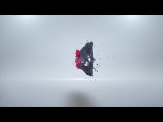 [StaxusCom] - Hans Lecker and Nick Fox [1080p]