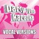 Party Tyme Karaoke - Around The World (La La La La La) [Made Popular By Atc] [Vocal Version]