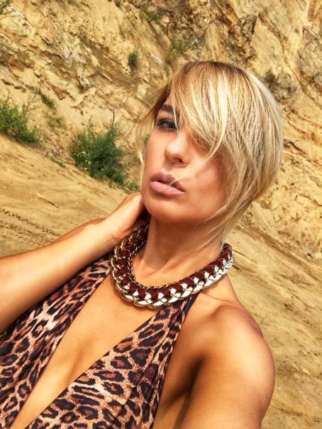 Яна Литуновская, 37 лет, Красноярск, Россия
