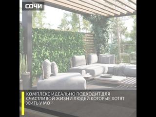 video_1708020_2882306