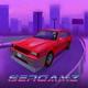 sergamz - Уличные гонки