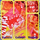 Dj Armz - Taio Cruz feat. 2pac - She's Like A Star (remix) (Exclusive 2k8) / ВСЕМ ЛЮБИТЕЛЯМ ХИП-ХОПА СТРОГО СЮДА: http://vkontakte.ru/club19799369 HIP-HOP IS MY LIFE! ГРУППА РЕГУЛЯРНО ОБНОВЛЯЕТСЯ! САМЫЕ ПОСЛЕДНИЕ НОВИНКИ ЗДЕСЬ!
