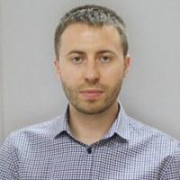ИгорьЕженков