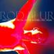 Michael Pan - pop-splits - Blur - Song 2