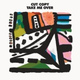 Real Racing 3 - Cut Copy - Take Me Over (Mylo Remix)