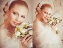 Шевель Наталья | Москва | 29