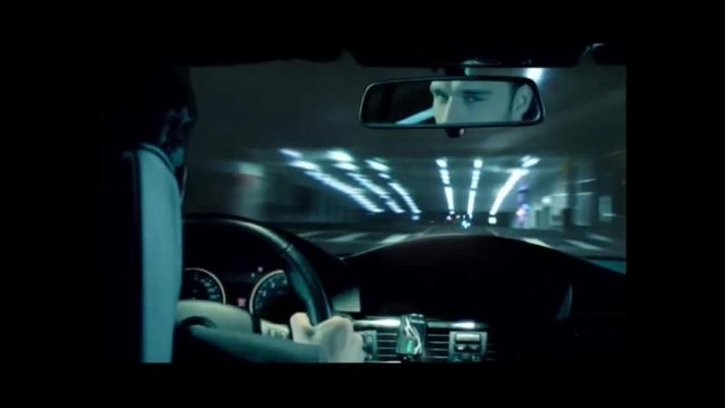 Реклама Deliss (2010)