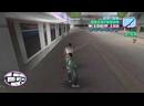 GTA Vice City - Жажда смерти 28