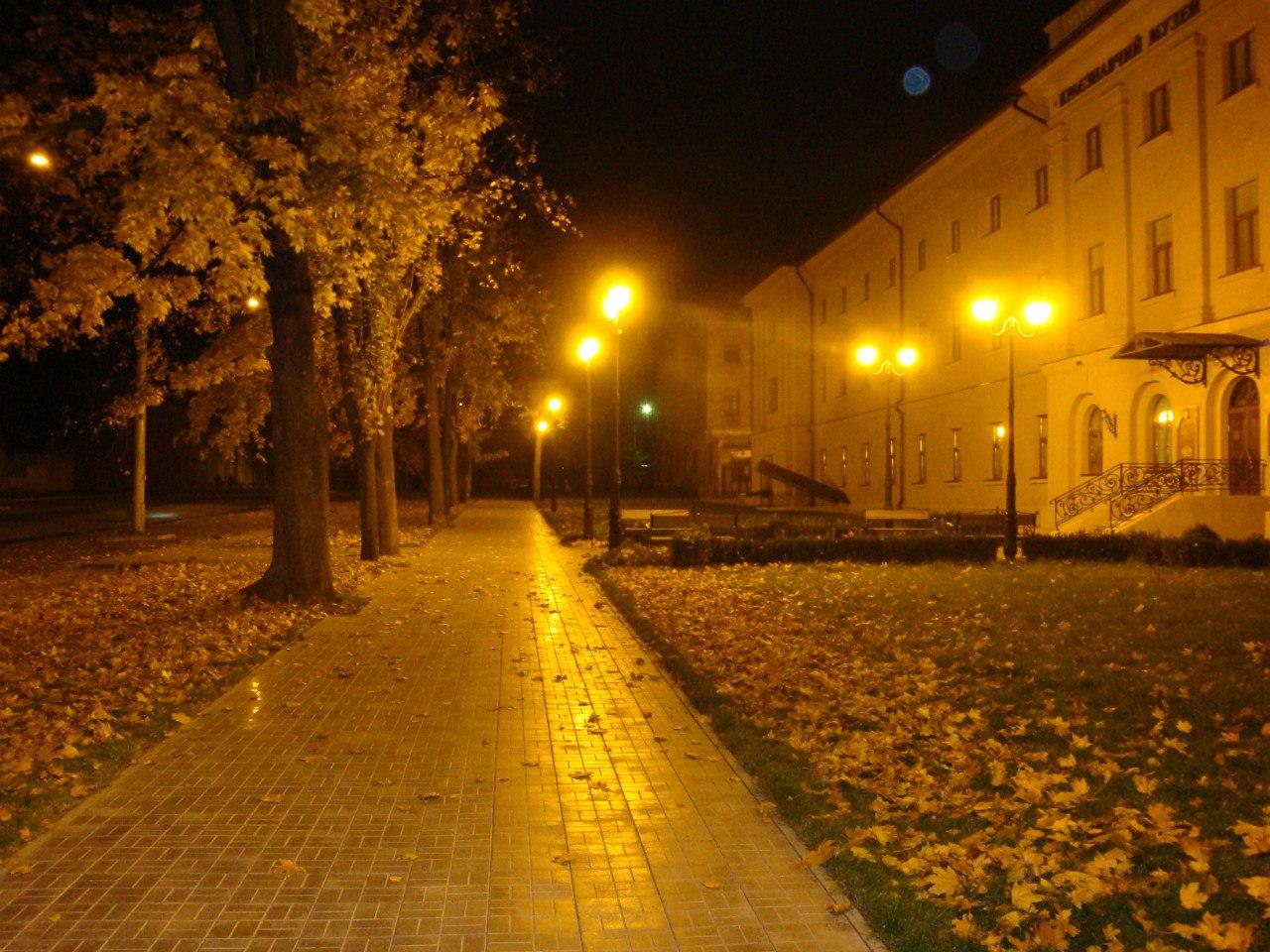 фото из альбома Наталии Царенко №10