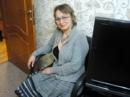 Фотоальбом Тани Лосевой