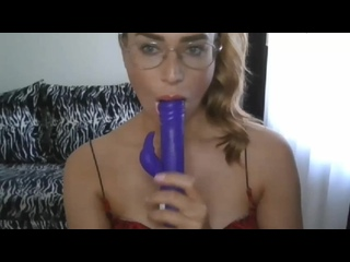 Sarah_sultry