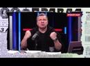 Как длинные руки Украины достали Россию по самые гланды — Антизомби на ICTV