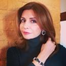Персональный фотоальбом Ирины Агибаловой