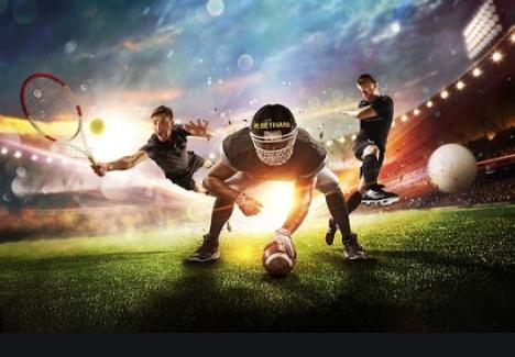 Как делать ставки на спорт новичкам?