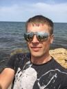 Персональный фотоальбом Артёма Рябенко