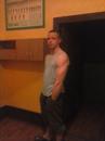 Денис Курда, 28 лет, Любань, Беларусь