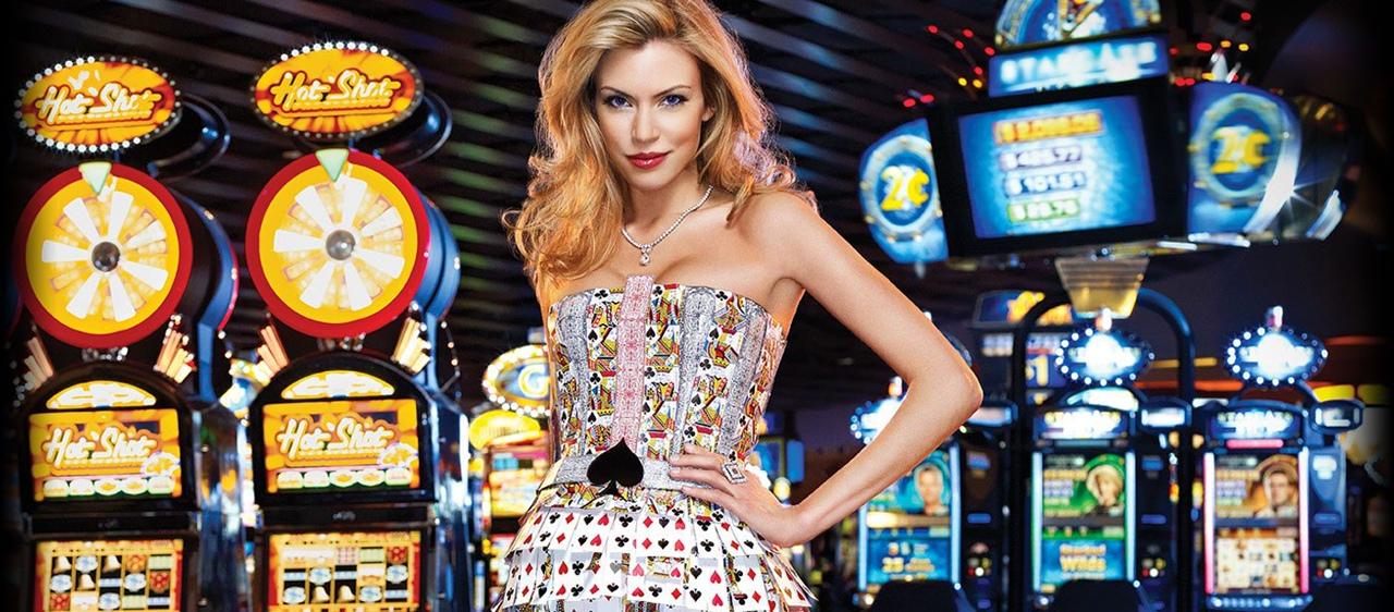Как начать свое онлайн-казино сегодня