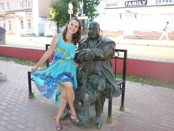 Анна Беневаленская, 35 лет, Лесной, Россия